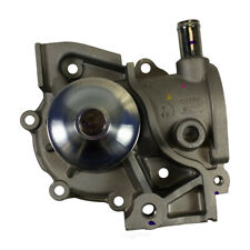 NEW Engine Water Pump GMB 160-1120 Fits Subaru Legacy Outback Impreza Forester