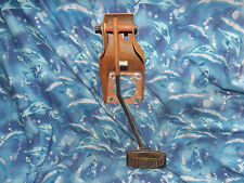 97 98 99 00 01 02 03 Ford F150 EXPEDITION Brake Pedal Assembly OEM