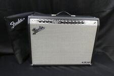 Fender PR5184 Tone Master Twin Reverb Guitar Amplifier