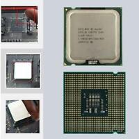 Intel Core 2 Quad Q6600 2,4 GHz 1066 MHz processor LGA 775