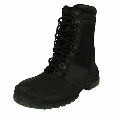 Mens ZX Safety Boots 2050