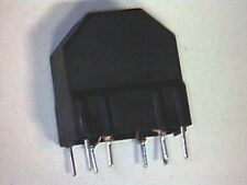 Ringkerndrossel 2x150uH Netzdrossel Toroid Output Power Choke Inductor