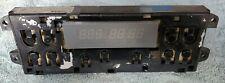 Ge Range Oven Control Board | Wb27T10350