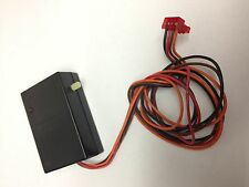CAR ALARM CODE ALARM SHOCK SENSOR, NEW OLD STOCK MADE IN THE USA
