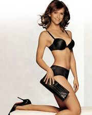 Jennifer Love Hewitt 8x10 Photo. Color Picture #2046 8 x 10. Free Shipping!
