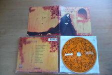 @ CD POEMA ARCANUS - ARCANE XIII / PICOROCO RECORDS 1999 / DEATH METAL CHILE