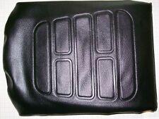 JAWA TS 350 SEAT COVER