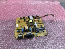GENUINE HP Z24i POWER SUPPLY 4H.24E02.A01 E162032 VOL 3