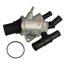 Integral Thermostat 88° Without Sensor 46790294