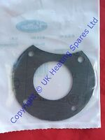 Keston C36 Combi & Qudos Q37 28H & 25S Fan Gasket C12300010 Was C10C300030