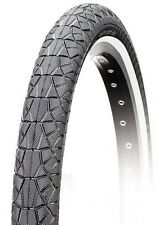 MTB Tyre 26x2.40 White Wall CST Tyre Bicycle Tyre 22 TPI APL System
