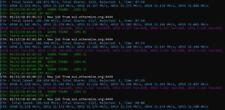 Bios Mod Ethereum Mining +30Mh/s Shappire RX 570 Nitro 4GB Hynix Memory 40º 115W