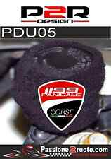 Ducati 1199 Panigale Polsino copri serbatoio olio freni moto