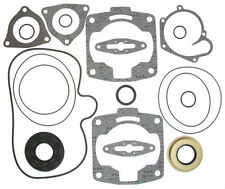 NEW Polaris Indy XC SP 700 2000 2001 2002 2003 2004 2005 Complete Gasket Set RMK