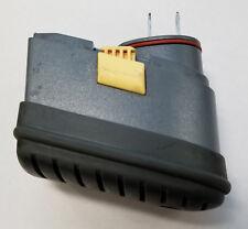 Intermec 1552 / HHP 5770 Battery Pack **NEW CELLS INSTALLED**
