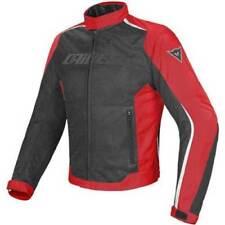 Giacche per motociclista uomo tessuto , Taglia 48