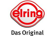 Elring Dichtung Wasserpumpe 027831 für FORD