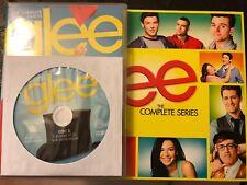Glee - Season 3, Disc 5 REPLACEMENT DISC (not full season)