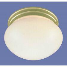 Volume Lighting Flush Mount - V7010-2