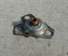 GM Buick Cadillac Olds wire hubcap mounting bracket 1993-1999