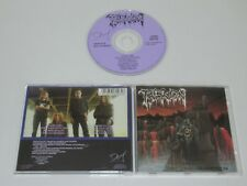 Therion / of Darkness (Deaf 6CD 5018615600626) CD Album