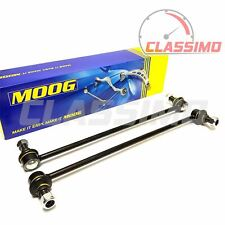 Moog Front Anti Roll Drop Links for TOYOTA YARIS Mk 2 & 3 - all models - 2005 on