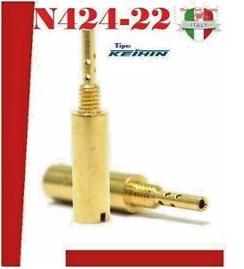 GETTO  KEIHIN  PILOT-JET n421-22 - #55,#40,#52,#48,#50,#35,#42,#38,#45