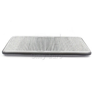 BMW Cabin Air Filter Microfilter E53 X5 3.0d 3.0i 4.4i 4.6is 4.8is 2000-2006