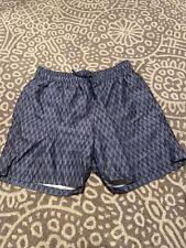 New listing Slate & Stone Mens Pool Swim Suit - Size M