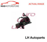 ENGINE MOUNT MOUNTING SUPPORT LEFT LH 12372-0H050 L NEW OE REPLACEMENT