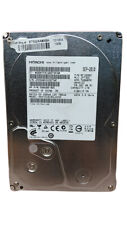"Hitachi DeskStar 7K1000.C HDS721010CLA332 1TB 3.5"" SATA II Hard Drive"