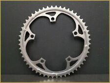 """Plateau """"CAMPAGNOLO"""" 52d BCD 135 (Ref 651)"""
