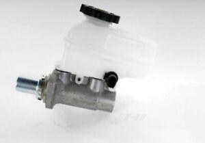 Brake Master Cylinder ACDelco GM Original Equipment 174-1228
