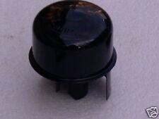 49 50 51 1949 1950 1951  FORD CAR FLAT HEAD  OIL FILLER CAP NEW