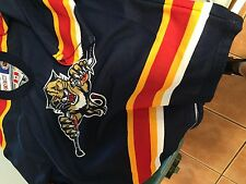 Florida Panthers NHL CCM  jersey toddler Child One size