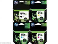Tintenpatronen für HP Drucker mit Angebotspaket Ablaufdatum (MM/JJJJ) 12/2015
