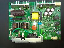 FlexScan EV2450 Power supply board PCB-Power 05A26422E1