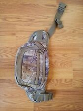 New listing Hunting Waist Pack