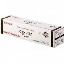 Canon C-EXV 37Canon2787B0024960999688060