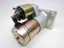 SB BB Chevy Aluminum 2.4HP Starter 153/168 Hitachi Clockable Small Big Block Rod