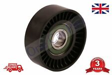 For Vauxhall OPEL ASTRA G CORSA B C Fan Belt Tensioner Pulley V Rib Belt Idler
