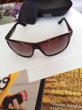aa849a19b5e Carrera Multi-Color Unisex Sunglasses