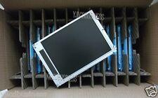 NEW LCD Display Screen SHARP LQ084V1DG21 TFT 8.4 640*480 with 60 days warranty