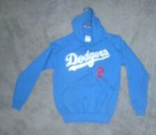 GENUINE MLB LOS ANGELES  DODGERS KIDS  SWEATSHIRT YOUTH  SIZE large 12-14