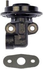 EGR Valve Dorman 911-126