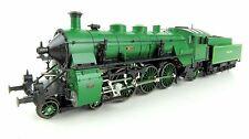 Märklin 37182 Dampflok BR S 3/6 der K.Bay.Sts.B., Digital, OVP, TOP ! (DK047)