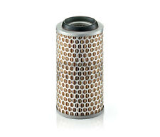 Killer Filter Replacement for Mann C 1043/1 Air Filter