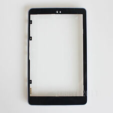 OEM Front Frame Bezel Faceplate Housing For Asus Google Nexus 7 3G 1st ME370TG