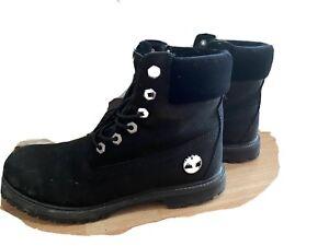 timberland boots damen 39