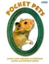 Pocket Pets (What a Pet!)
